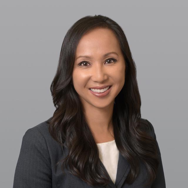 Loretta Goltara Orange County Director