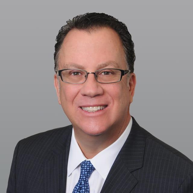 Rick Kaplan Irvine