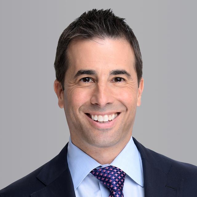 Rob Rubano Los Angeles Capital Markets