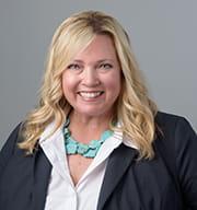 Chrissy Allen