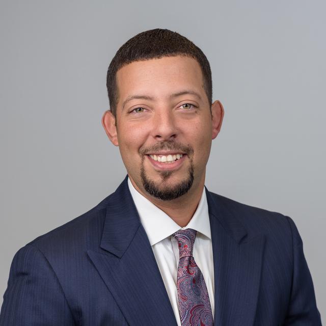 Ken Delvillar Orlando Multifamily Services
