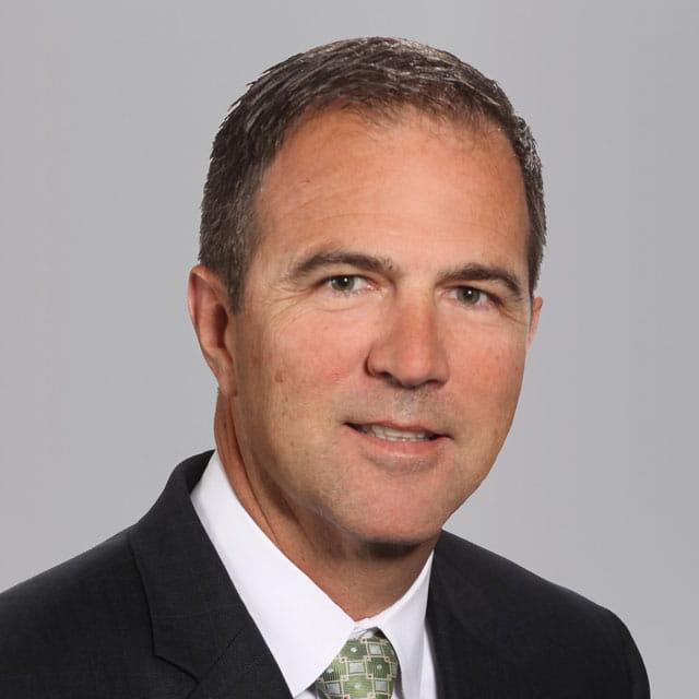 Jeff Sweeney Orlando (image)