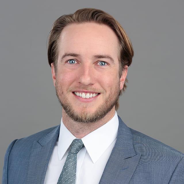 Andrew Slowik