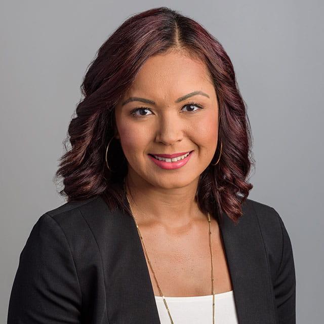 Tammy Carrion Orlando