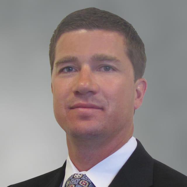 Brad Altick Palo Alto Leasing