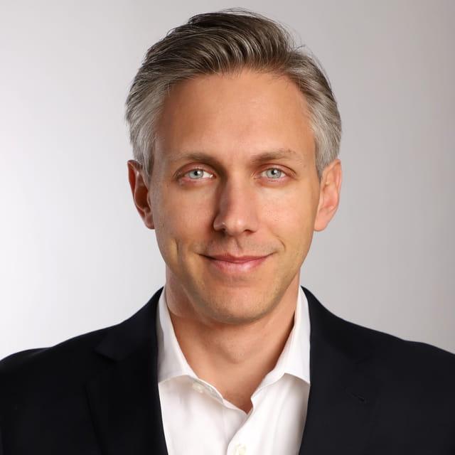 Beau Cantera Philadelphia Valuation & Advisory