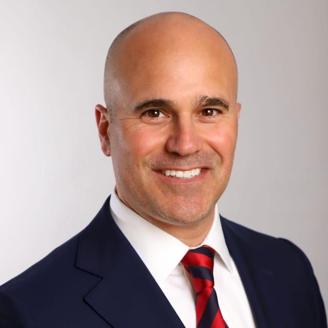 Erick Mazzoni Philadelphia Valuation & Advisory