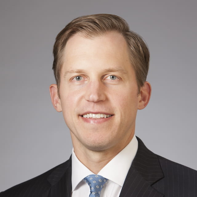 Jack Meyers Philadelphia Executive Director