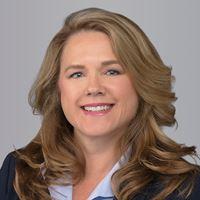 Sheila Bale Phoenix Medical