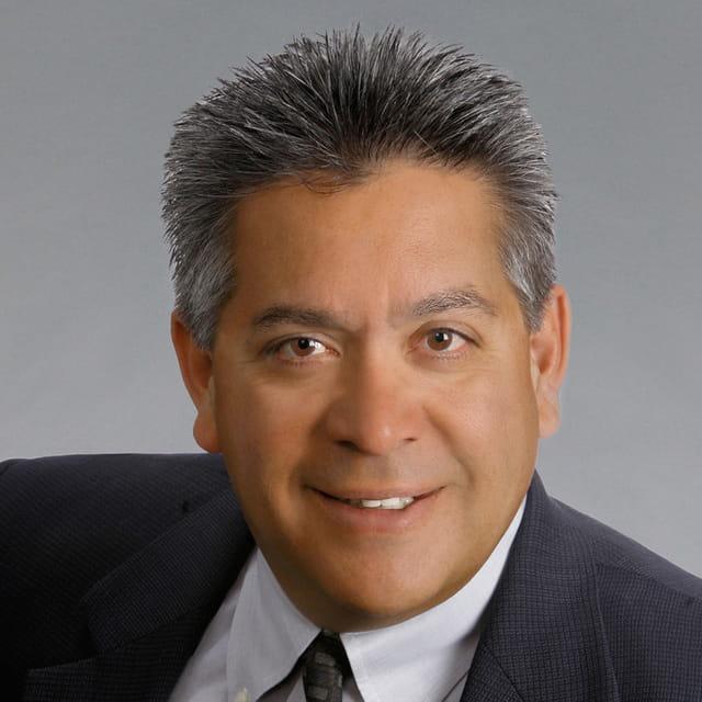 David Orozco Pleasanton Capital Markets