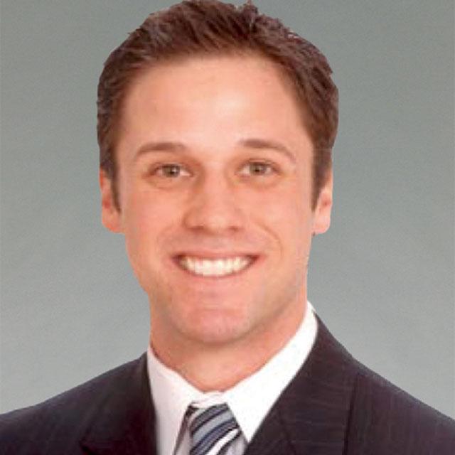 Justin Grilli Pleasanton Director