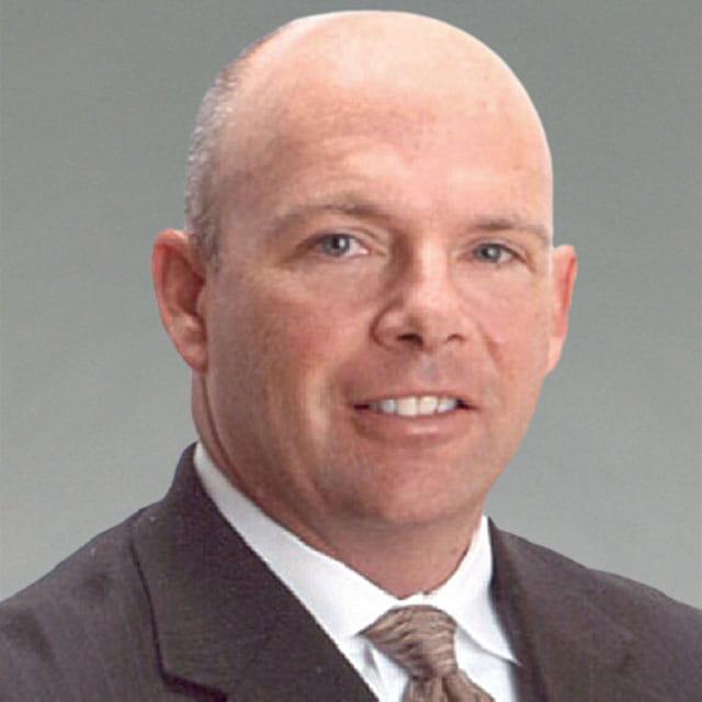 Michael Copeland Pleasanton Managing Principal