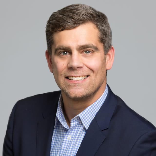 Abe Gleason Portland Valuation