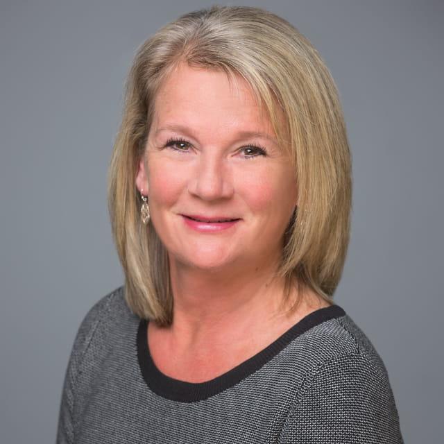 Christine Battles Portland Asset Services