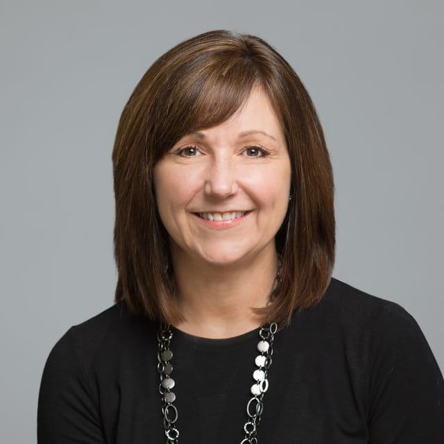 Susie Jahn Portland