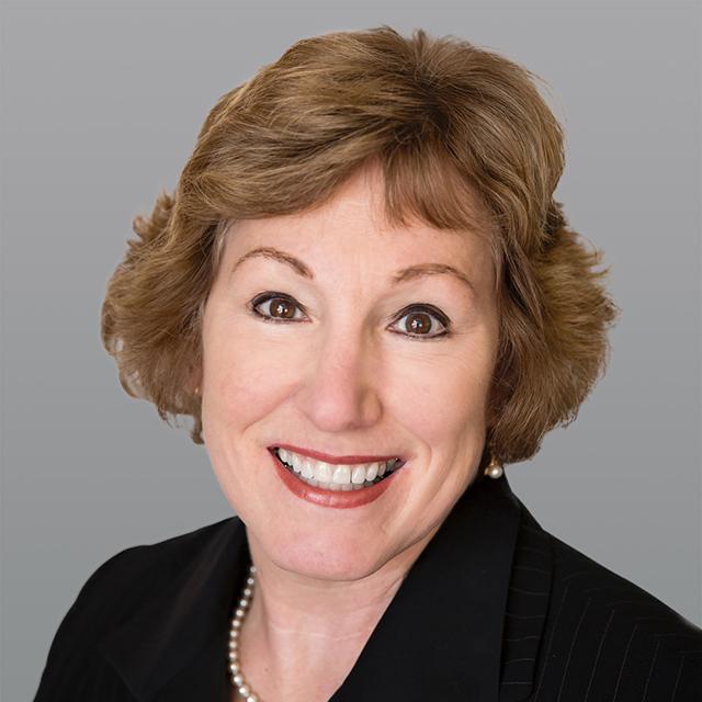 Margaret Mills Portland Property Tax