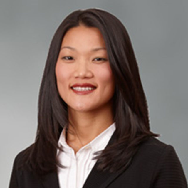 Deborah Boucher Morrisville Executive Director