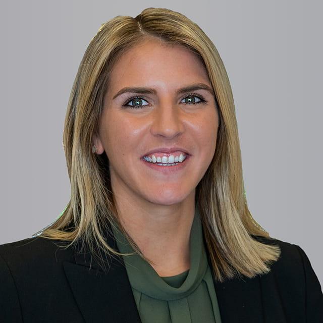 Kristine Smith