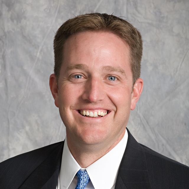 Brian Armon Reno
