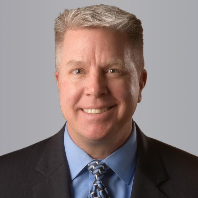 Tony Machabee Associate Reno