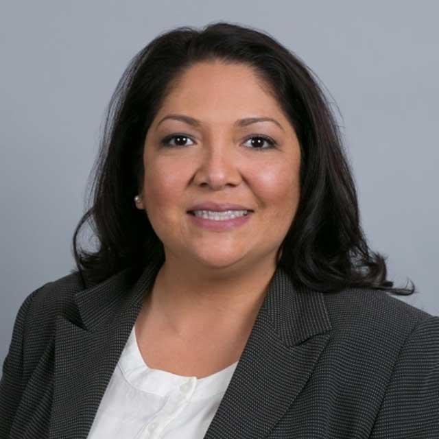 Karen Carcamo (image)