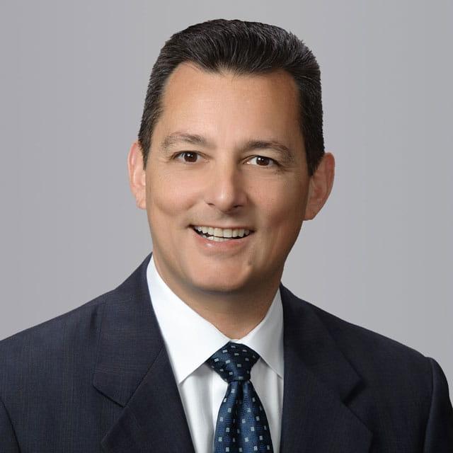 Matt Cologna Sacramento Industrial Broker