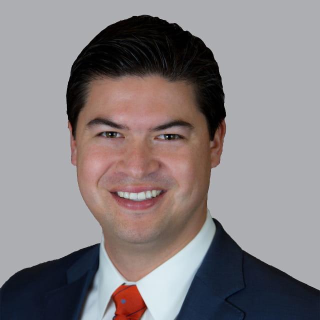 David Nicholson Sacramento