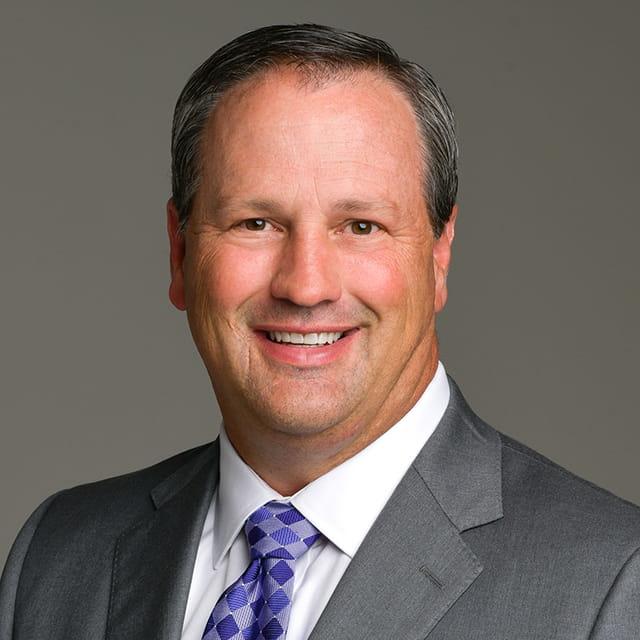 Brian Ungles St. Louis Project & Development Services