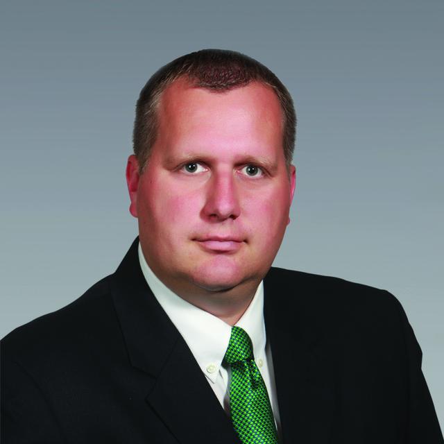 Jeremy Hemann Saint Louis Asset Services