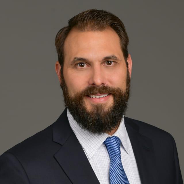 Matt Stephens St. Louis Director
