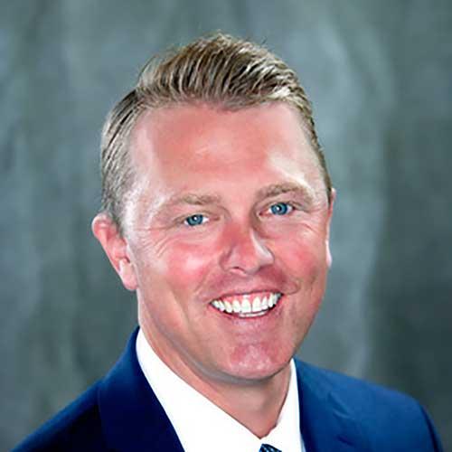 Ryan McMasters (image)