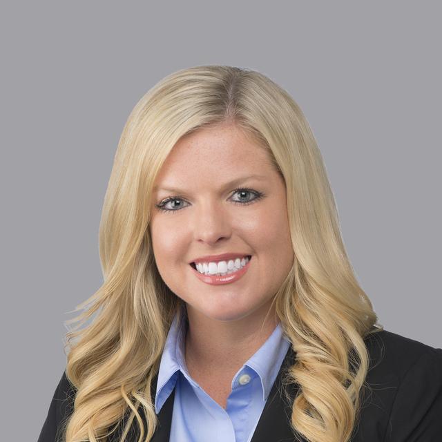 Megan Druding Salt Lake City Property Management