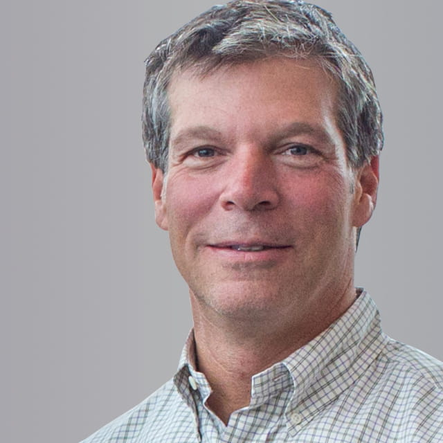 David Nadler Salt Lake City Director