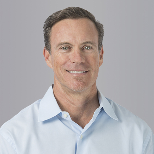 Greg Bisconti San Diego Executive Director