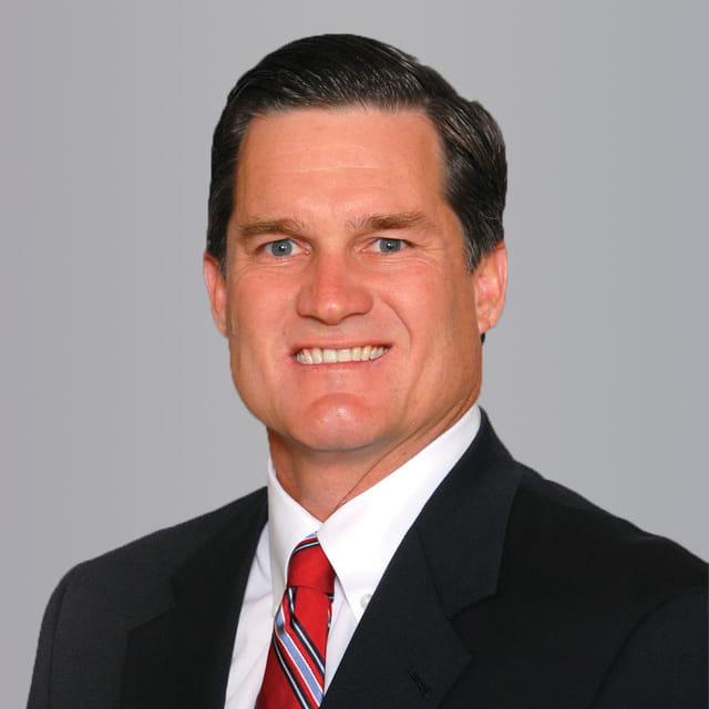 Bill Cavanagh San Diego Leasing