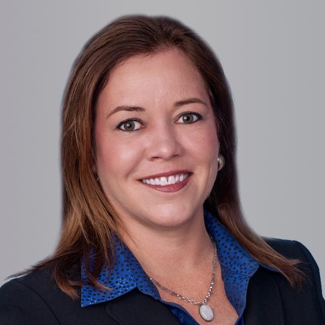 Mary Christian San Diego