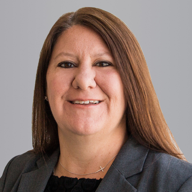 Lisa Churchill San Diego Asset Services