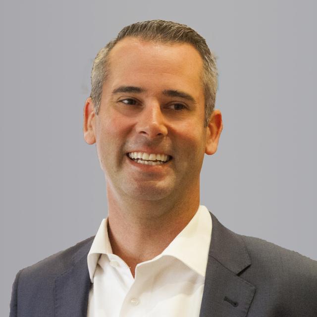 Bob Cowan San Diego Leasing