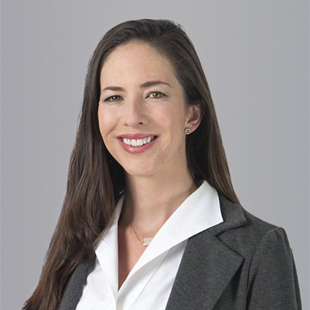 Megan Faircloth San Diego