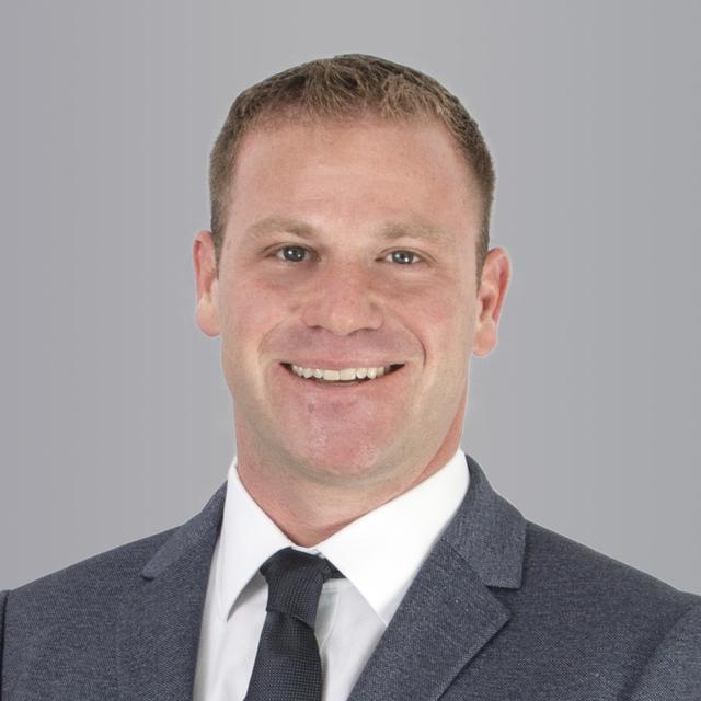 Jeffrey Sallen San Diego Director