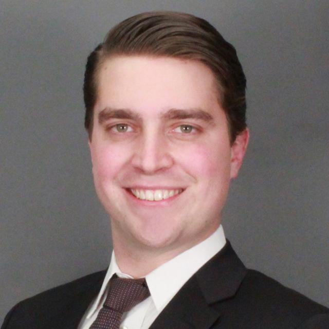 Charlie Moore San Francisco Director