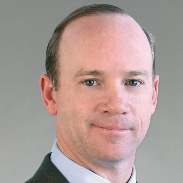 David Hiebert San Francisco Managing Principal Vice Chairman