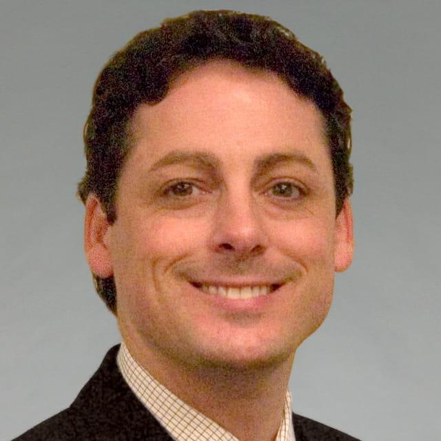 James Chesler San Francisco Managing Director