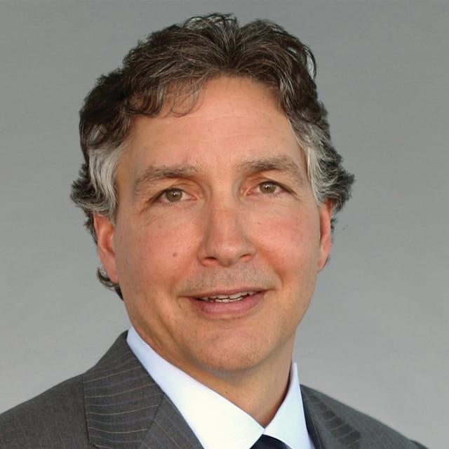 Mike Moran Northern California