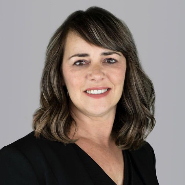 Nicole Orme San Francisco