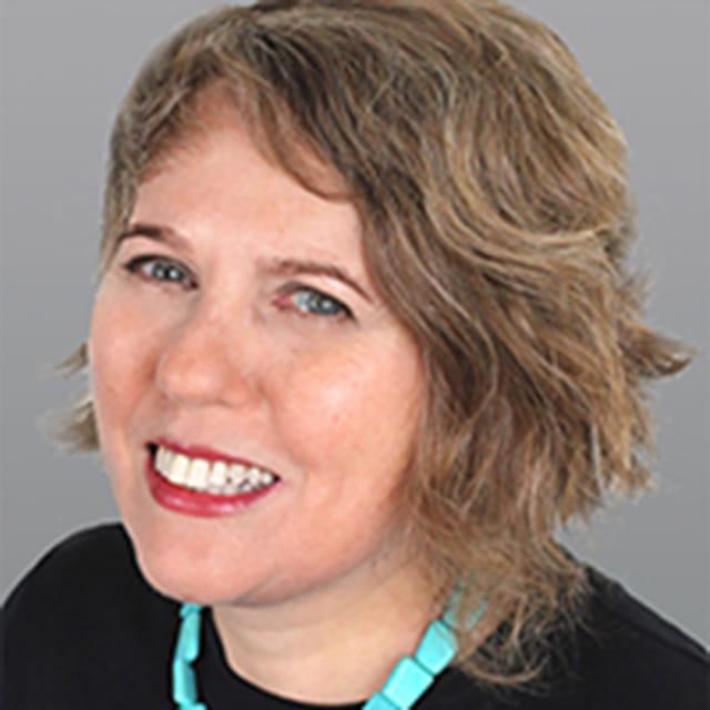 Elaine Sahlins San Francisco Hospitality & Gaming