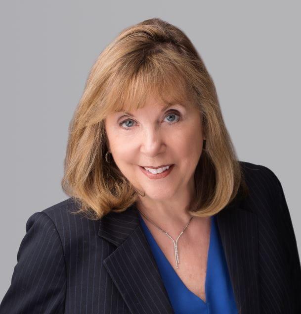 Sandra Boyle San Francisco Property Management