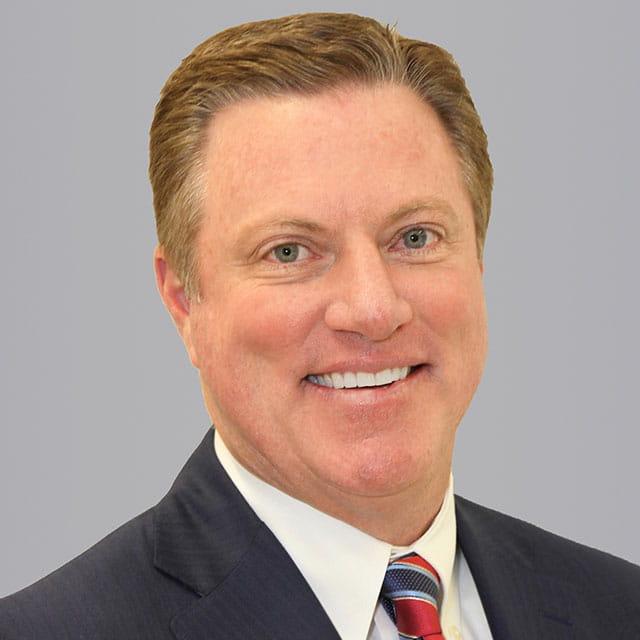 Todd Beatty - Cushman & Wakefield - Northern California
