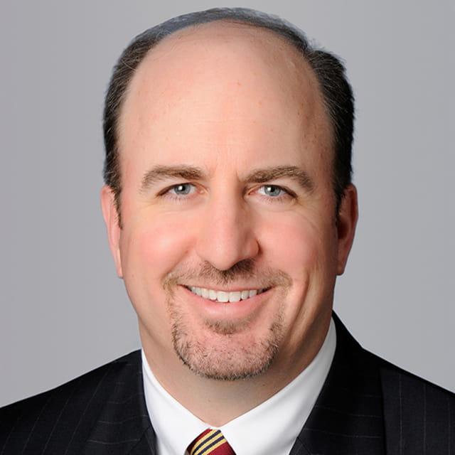 Brad Rogers San Jose Executive Director