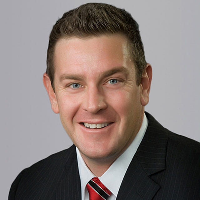 Mike Baker San Jose